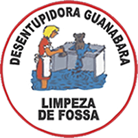 Desentupidora Guanabara