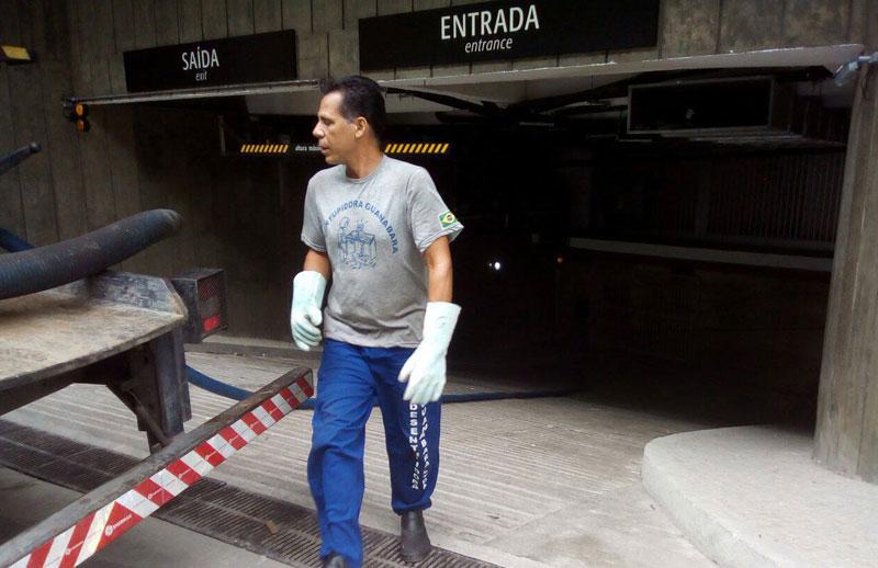 Localização-desentupidora-Guanabara